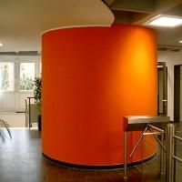 001_HWB1_Foyer1