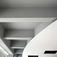 003_HWB1_Foyerdecke
