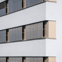 003_Polizei_Fenster