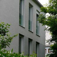 004_Simmerlein_Fenster