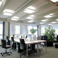 006_HWB1_Büro5