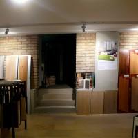 006_Verdi_Ausstellung