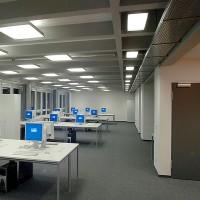 007_HWB1_Büro2