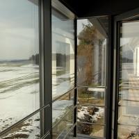007_Traunstein_Fenster
