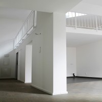 012_LW_Galerie2